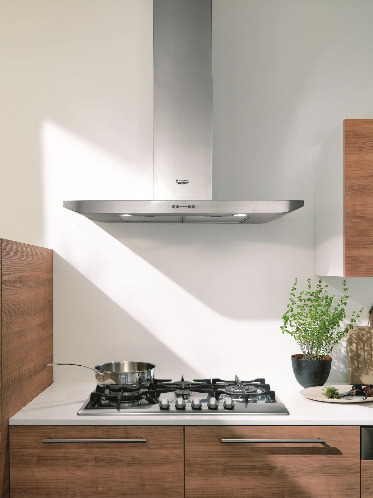 ariston kitchen appliances signature obicorp sdn bhd new ariston kitchen appliances   taste  rh   thetasteemaker com
