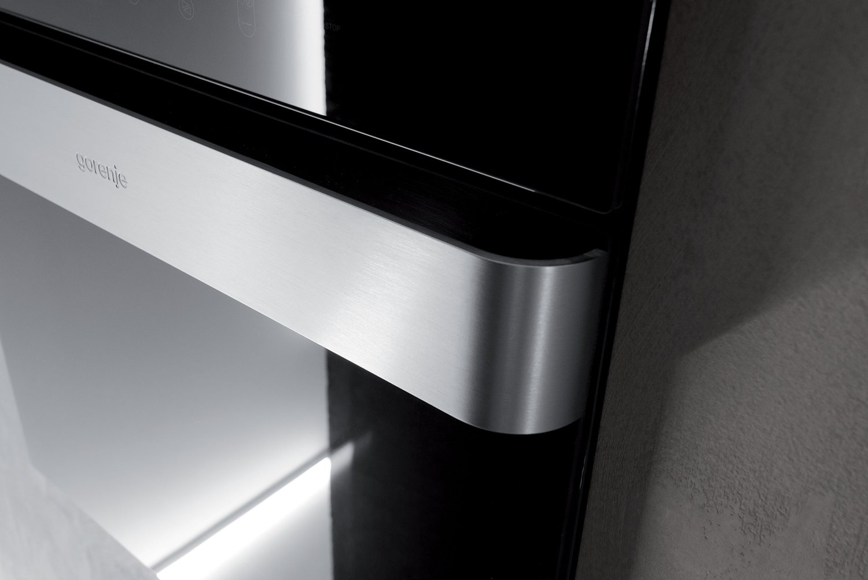 ora ito collection kitchen appliances signature obicorp sdn bhd. Black Bedroom Furniture Sets. Home Design Ideas