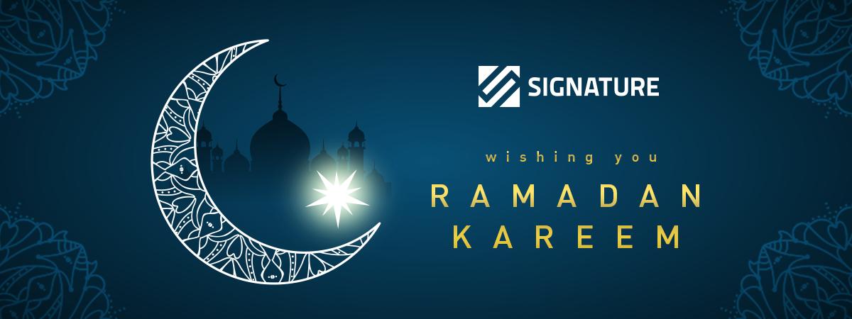 S-Ramadan-2018-Web