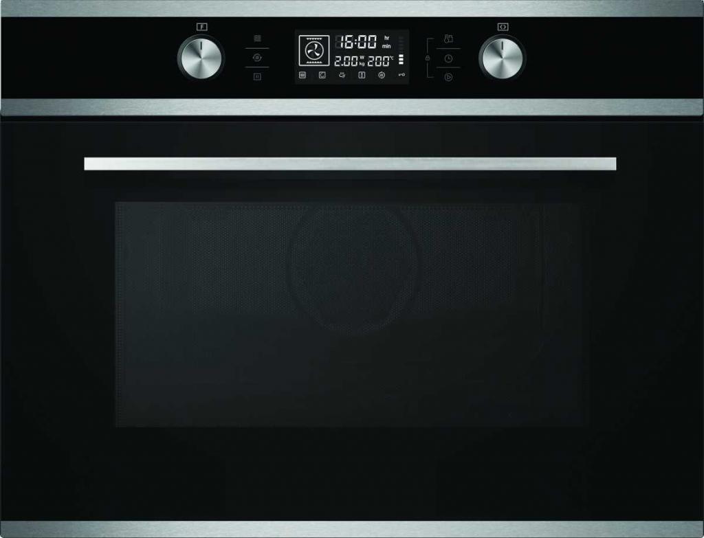 Built-in Microwave: DMO 40 CG X